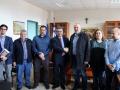 Chios_reunioStamatisKarmantzis Region Vice-PDT.jpg