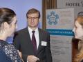Agenda 2030_ key stakeholders - Copie