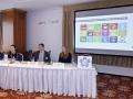 Agenda 2030_key stakeholders_MFA SR_Govern.Office UTCS
