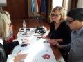 SDG workshop CAC 1