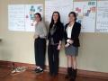 SDG workshop CAC 2