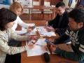 SDG workshop CAC