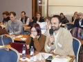 SDG workshop UTCS