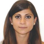 Elena Debonis
