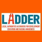 LADDER Team